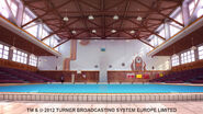ElmoreJuniorHigh SwimmingPool