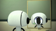 S1E19 The Robot Bobert