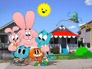 Wattersons-the-amazing-world-of-gumball-32165166-1024-768