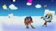 Gumball CN winterident