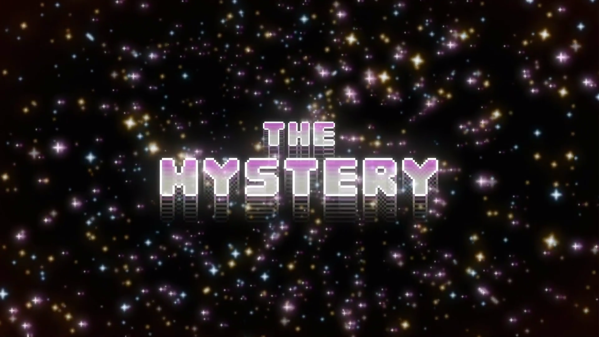 the mystery the amazing world of gumball wiki fandom