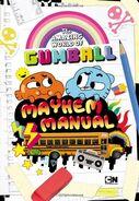 Mayhem Manual