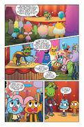 Gumball-OGN-v1-FairyTaleTrouble-PRESS-15-6ab04