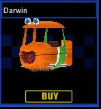 Darwin Kart