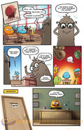 AmazingWorldOfGumball04-PRESS-9-bdb3d