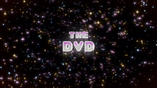 Dvdtitle.png