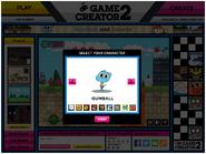 Game Creator 2 Screen5