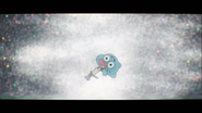 Gumball TheDisaster70