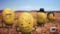 Idaho's Family
