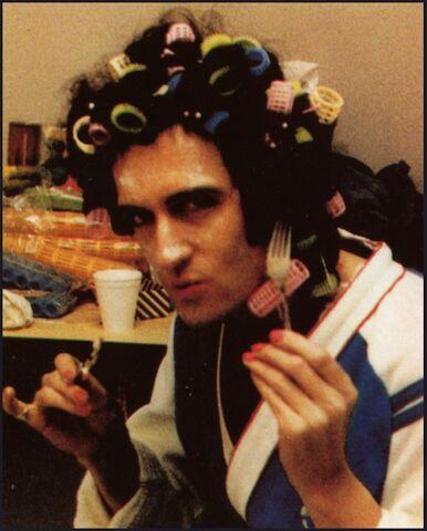 File:Brian May's Hair.jpg
