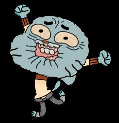 Berkas:Gumballscaryhead sheetclean.png