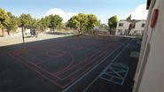 GumballBible Schoolyard