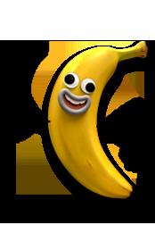 Berkas:Gumball bananajoe 174x252.png