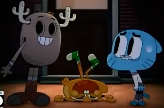 File:Pennyngumball.png