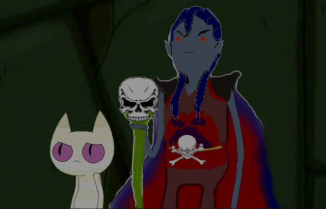 File:Lord Grim & Me Mow observing.png
