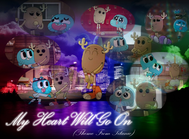 File:My Heart Will Go On (Titanic).png