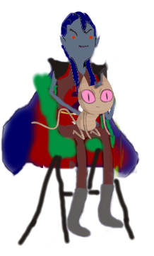 File:Lord Grim & Me-Mow.png