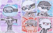 Battlelmore brothers in arms by rifkitheamateur-da5arxq