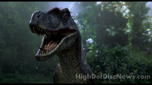 Jurassic park 3 18