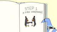 247px-S3e32 step one a firm handshake