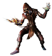 300px-BAA Scarecrow1 cutout by Crank