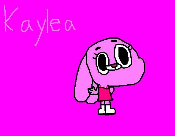 File:Kaylea.jpg