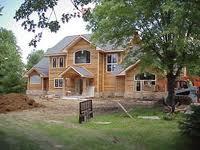 File:The marilynn's house.jpeg