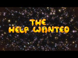 TheHelpWanted