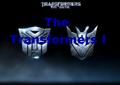 Thumbnail for version as of 03:39, September 1, 2012