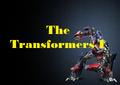 Thumbnail for version as of 03:50, September 1, 2012