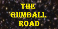 The Gumball Road