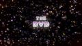 Thumbnail for version as of 05:37, September 23, 2016