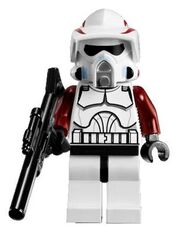 ARFTrooperLegoStarWarsMinifigure