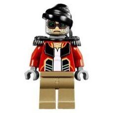 90158202-260x260-0-0 Lego Hondo Ohnaka LEGO Star Wars Minifig