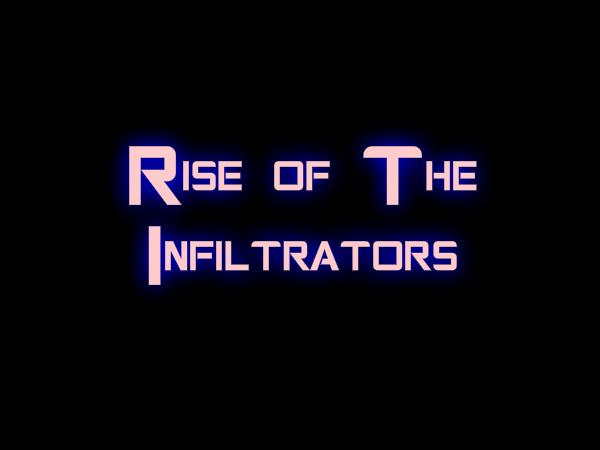 File:Rise of The Infiltrators.jpg