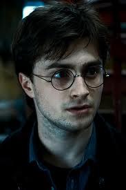 File:Mr. Potter.jpeg