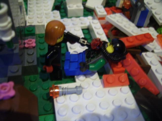 File:Day 4 - Arrest - Pic 15 - Death of Bane.jpg