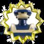 90px-Badge-3-7