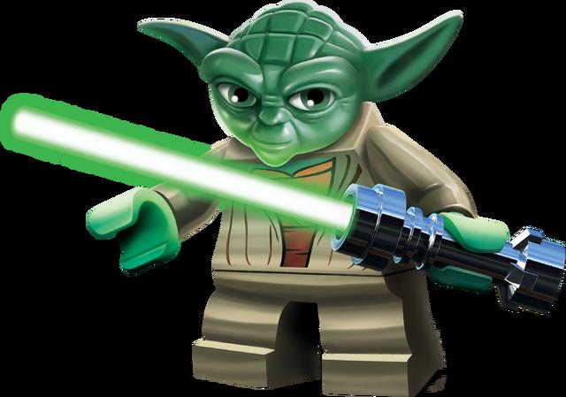 File:Yoda Lego.png