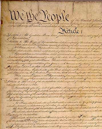 File:Constitution of th unided states-1-.jpg