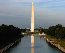 Washington-monument-address-1-