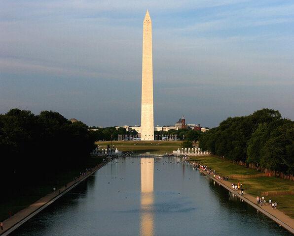 File:Washington-monument-address-1-.jpg