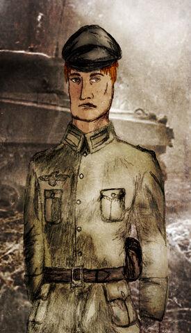 File:Soldier copy.jpg