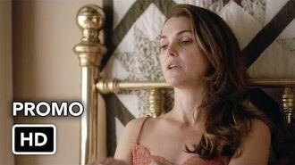 "The Americans 5x08 Promo ""Immersion"" (HD) Season 5 Episode 8 Promo"
