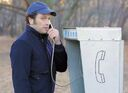 The Americans - 4.07 - Travel Agents