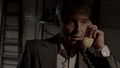 The americans-call center-george 02.png