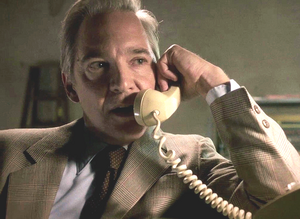 The americans-call center-george 05