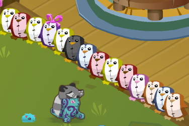 File:Penguin plushies.png