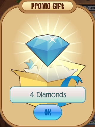 File:Image diamondonemonthmembership.jpg