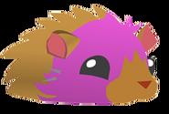 Hamster pet 2